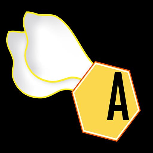 Apicoltura Albano